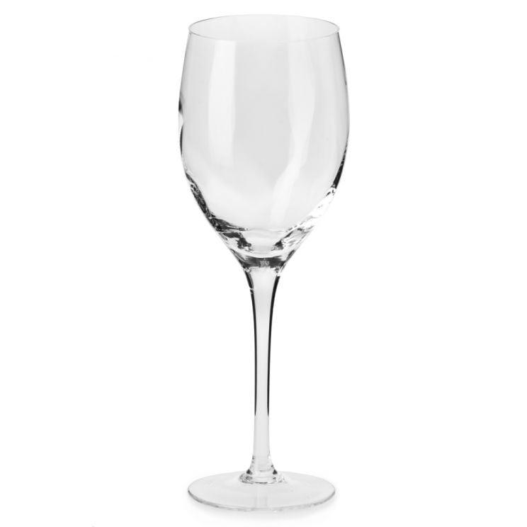 Komplet 6 Kieliszków Do Wina Romance