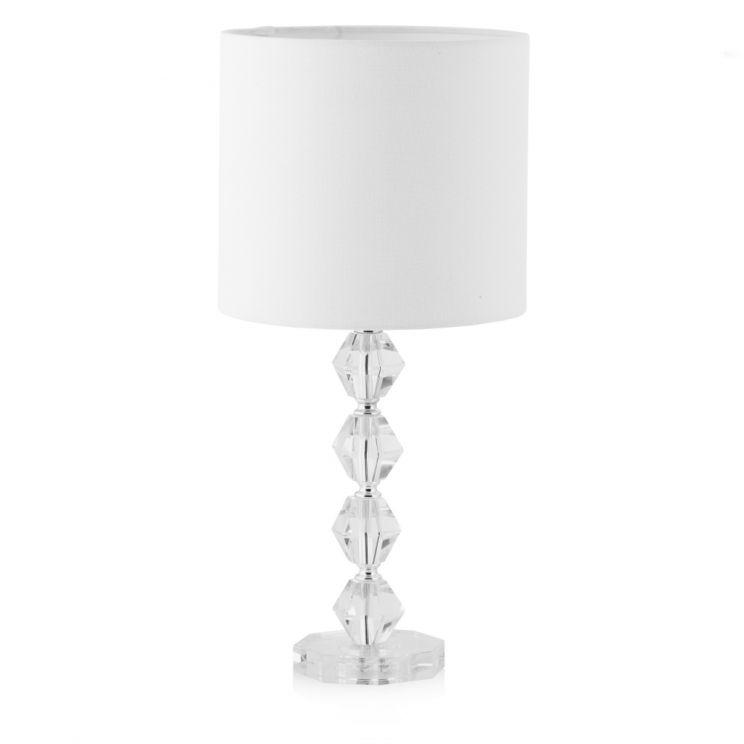Lampa Crystlina