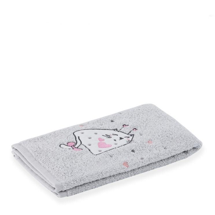 Ręcznik Kuchenny Lovecat