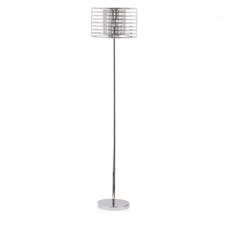 Lampa Crystalstripes