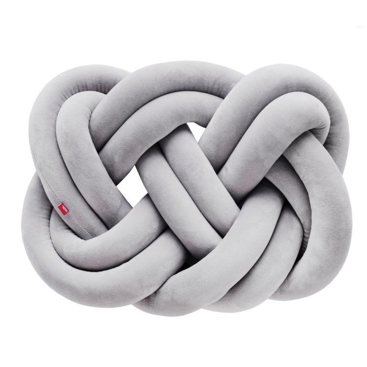 Siedzisko Knot