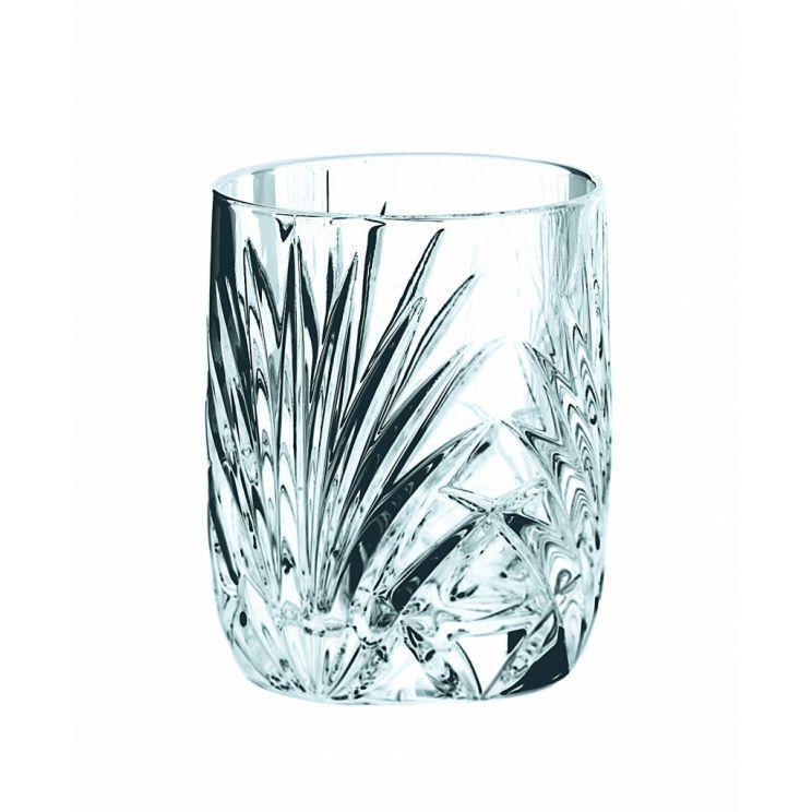 Szklanka Do Whisky Palais