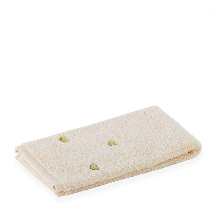 Ręcznik Kuchenny Tullia