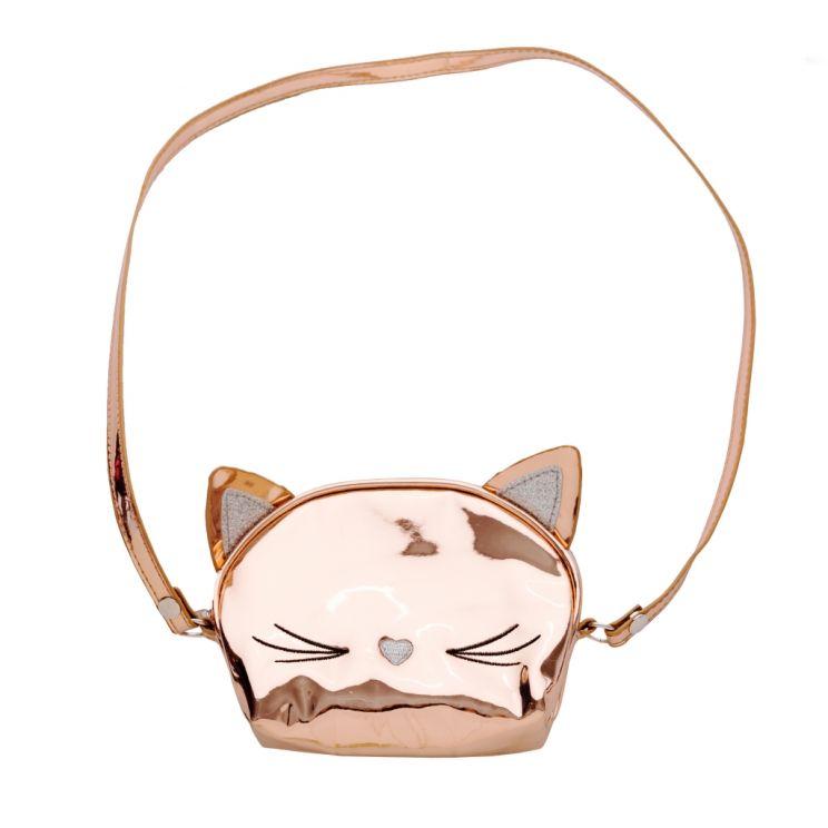 Torebka Glam Cat