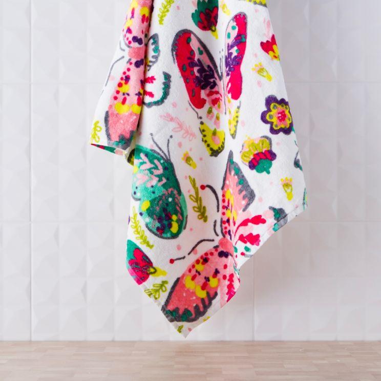 Ręcznik Lerida