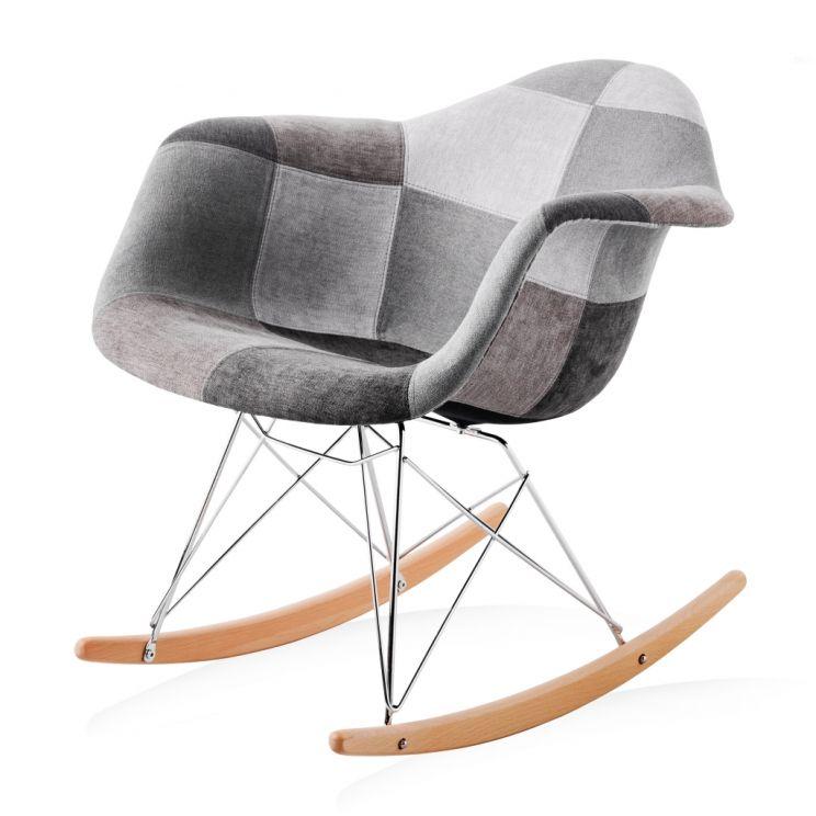 Krzesło Gaja