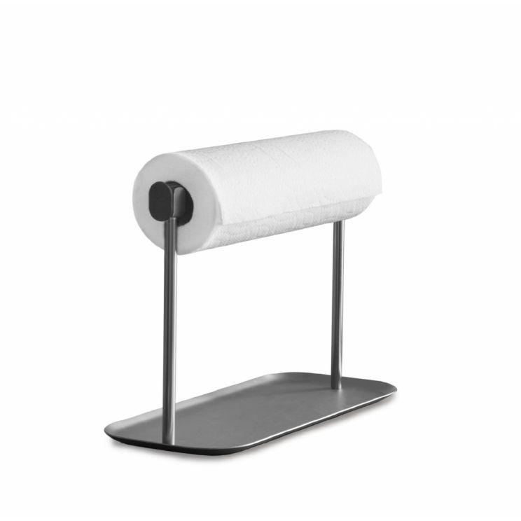 Stojak Na Ręcznik Papierowy Limbo