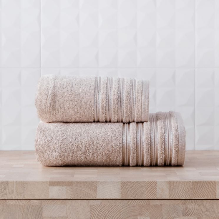 Ręcznik Cordobo