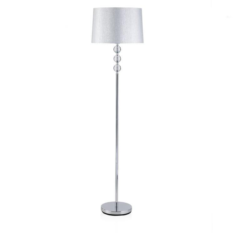 Lampa Podłogowa Elegant