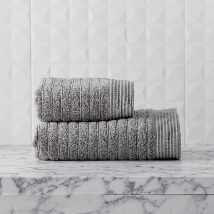 Ręcznik Locus