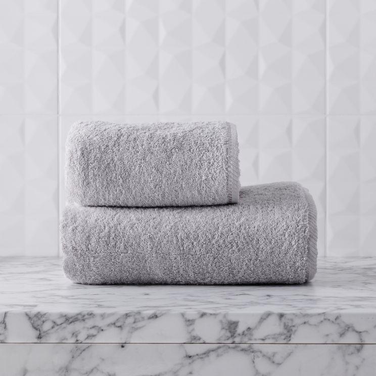 Ręcznik Simplere