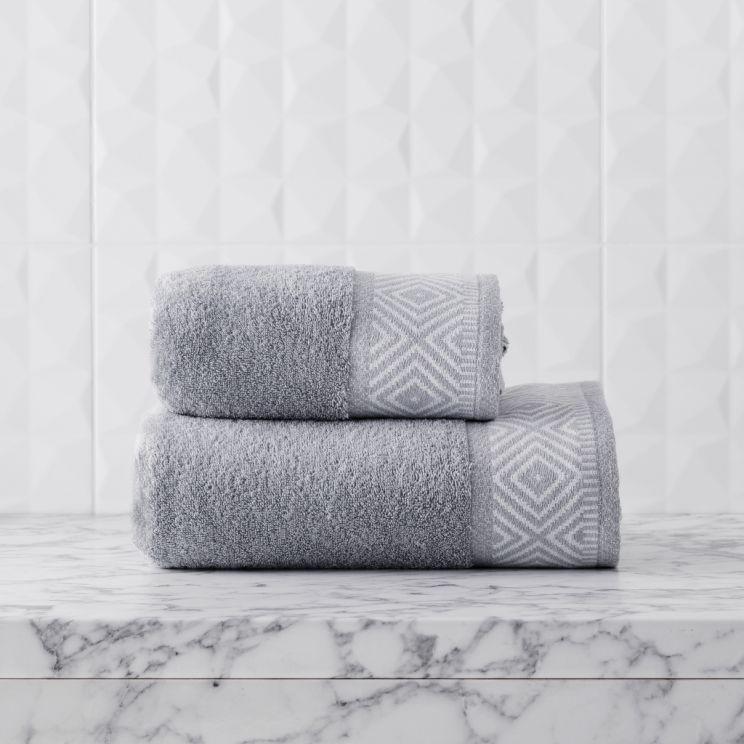 Ręcznik Emblis
