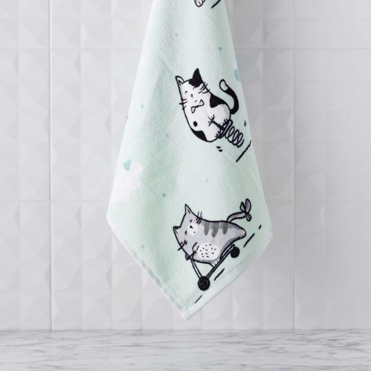 Ręcznik Dogicat