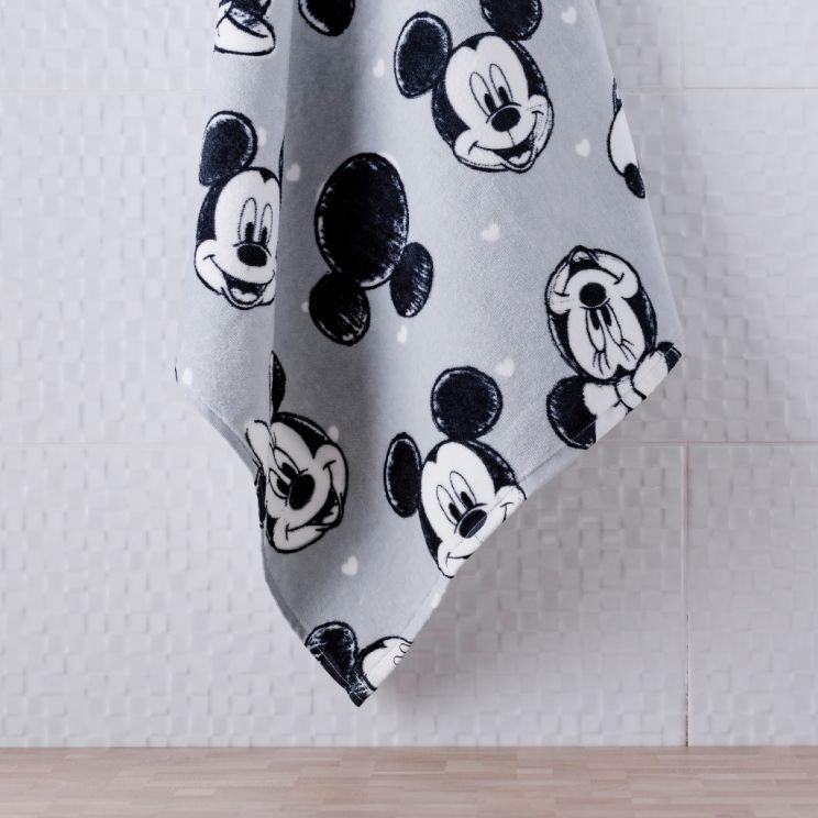 Ręcznik Micklove 2