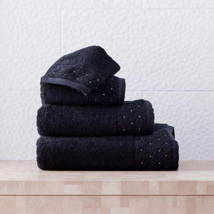 Ręcznik Diamentar