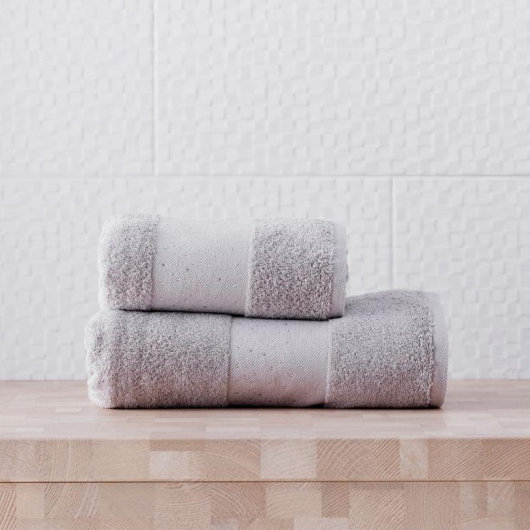 Ręcznik Christa
