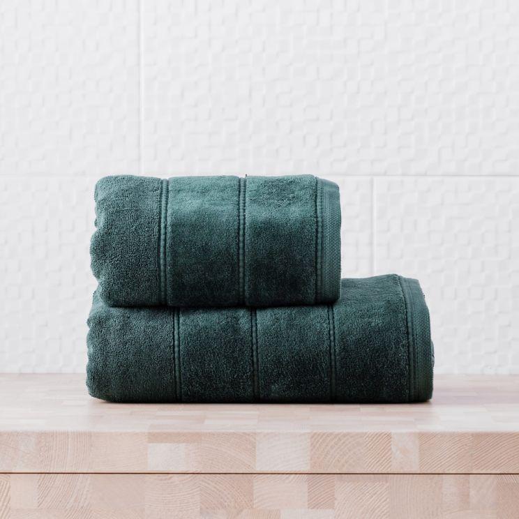 Ręcznik Velly