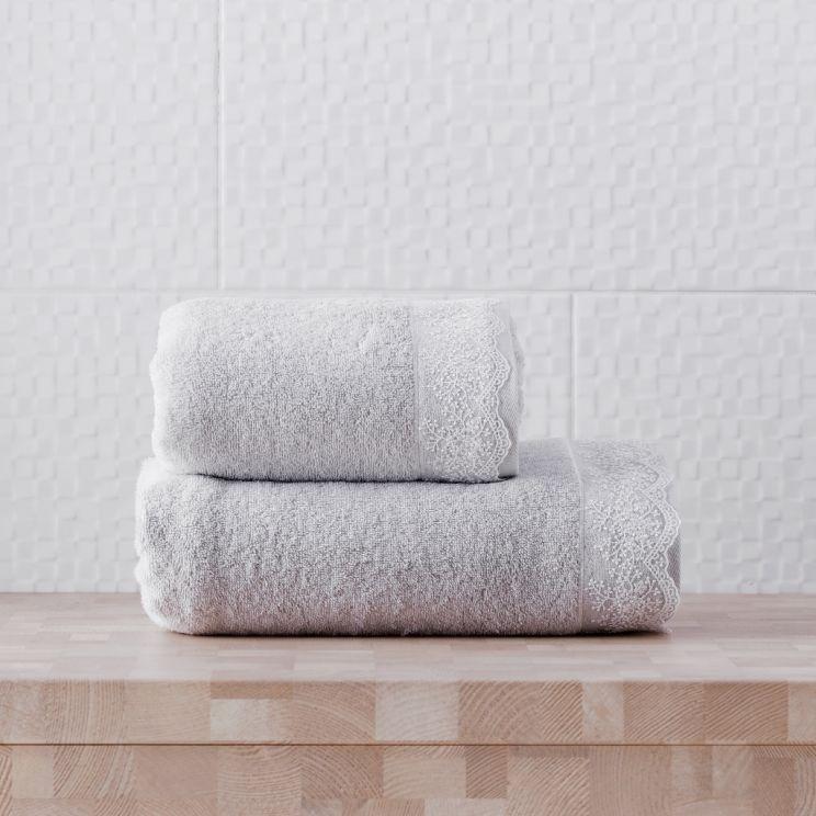 Ręcznik Granny