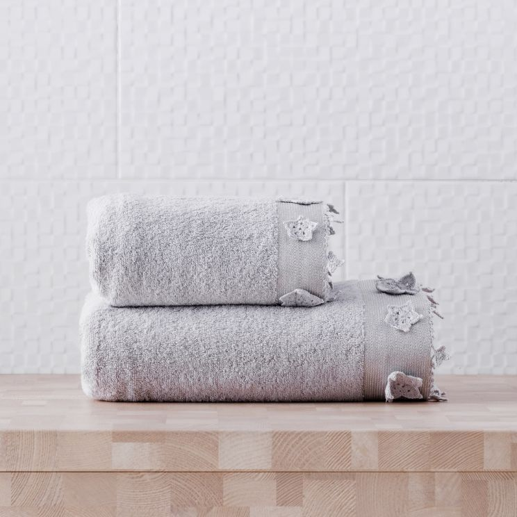 Ręcznik Lumistar