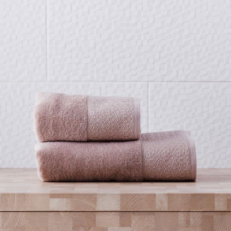 Ręcznik Snower