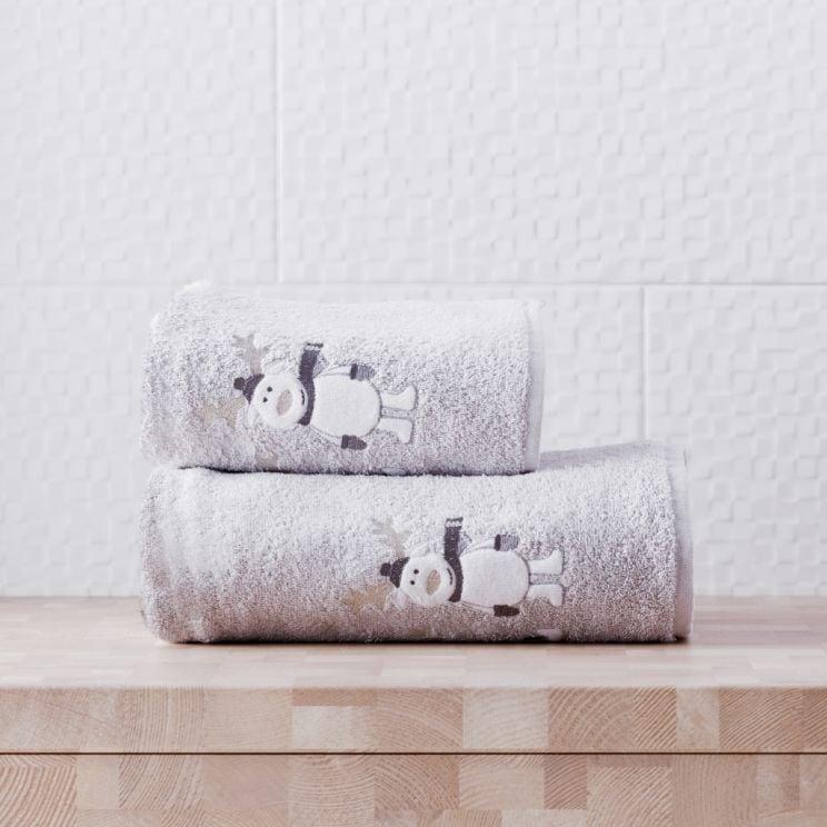 Ręcznik Winterfun