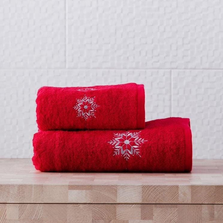 Ręcznik Frostystar New
