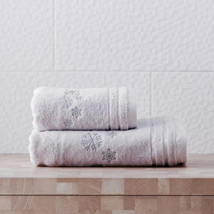 Ręcznik Froster