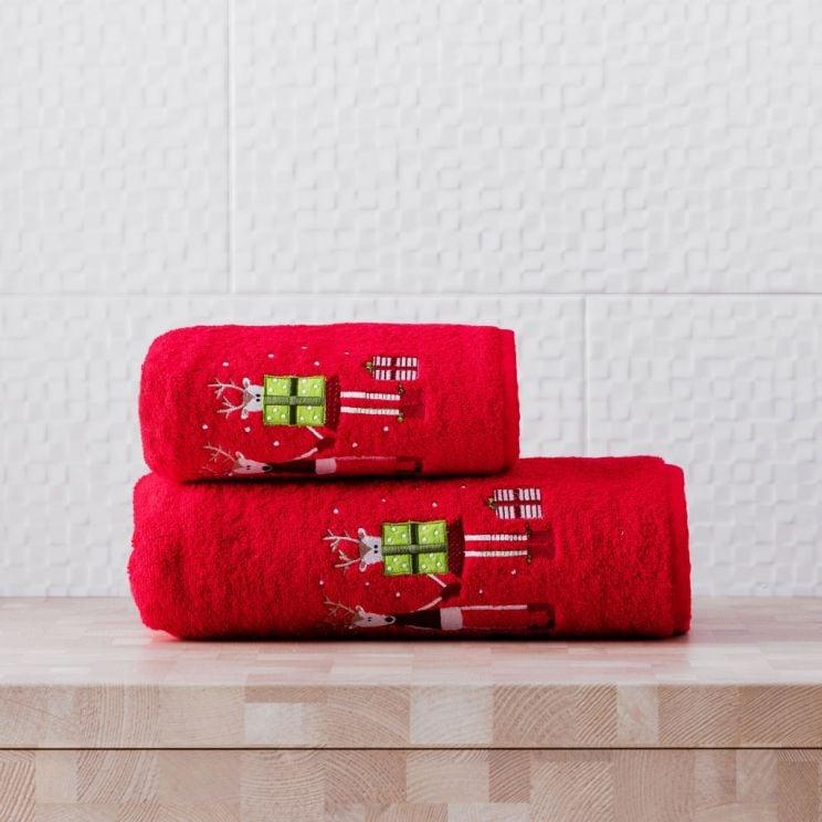 Ręcznik Deersdate