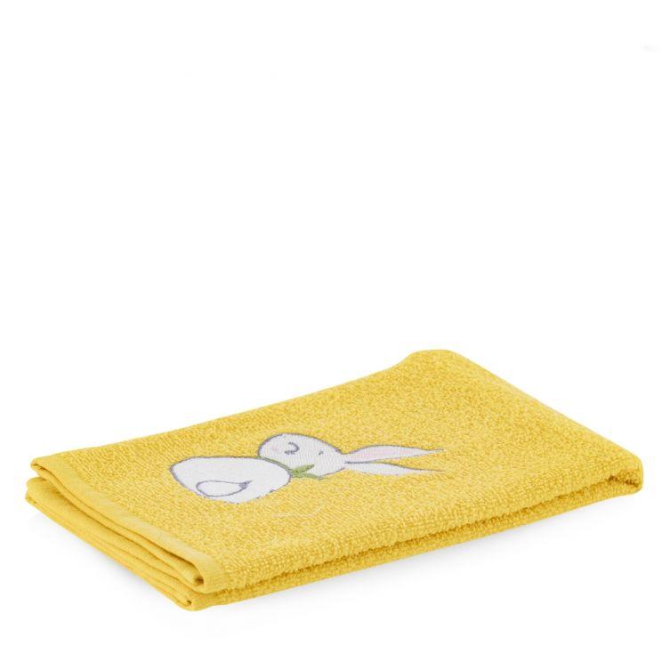 Ręcznik Kuchenny Chicky Fun 2