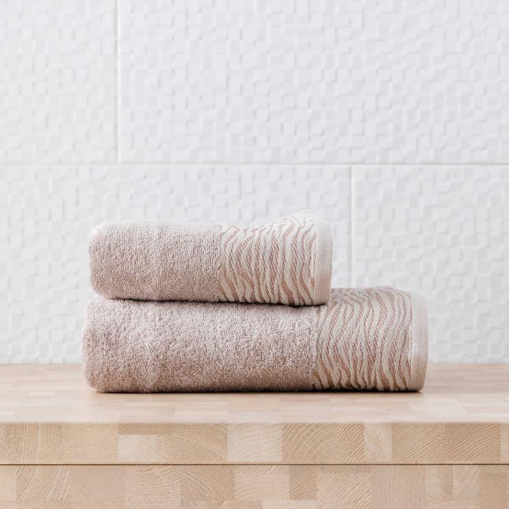 Ręcznik Riga