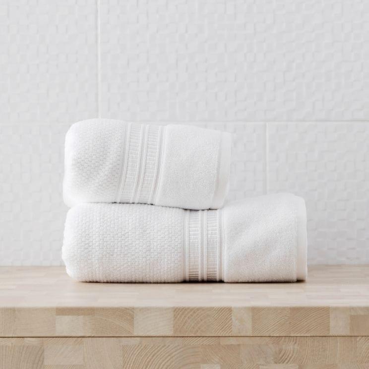 Ręcznik Alic