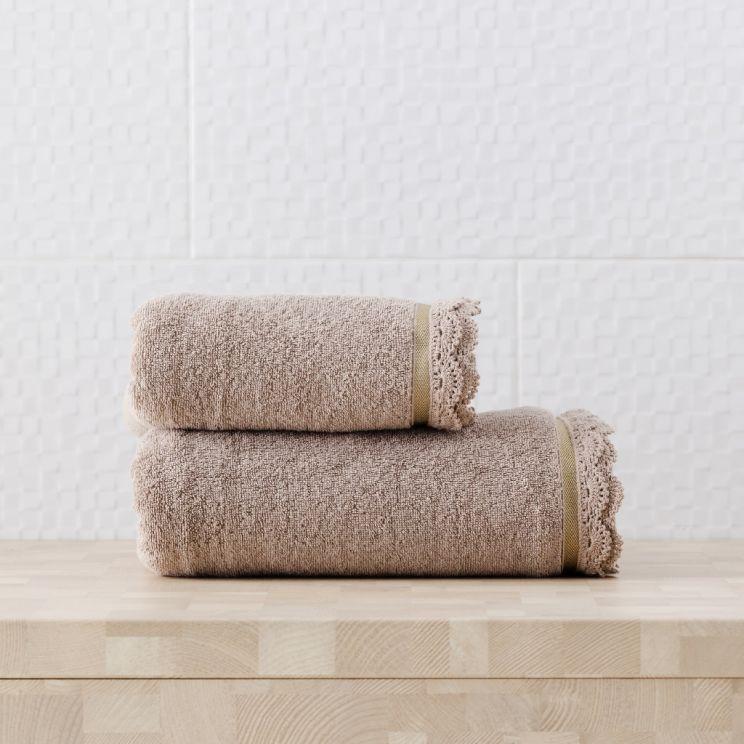 Ręcznik Alambre Lace