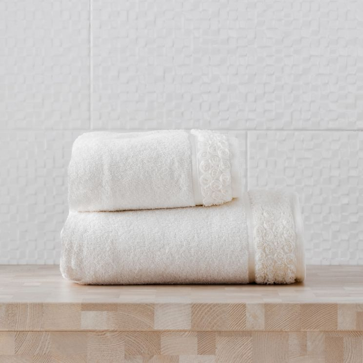 Ręcznik Rosetto