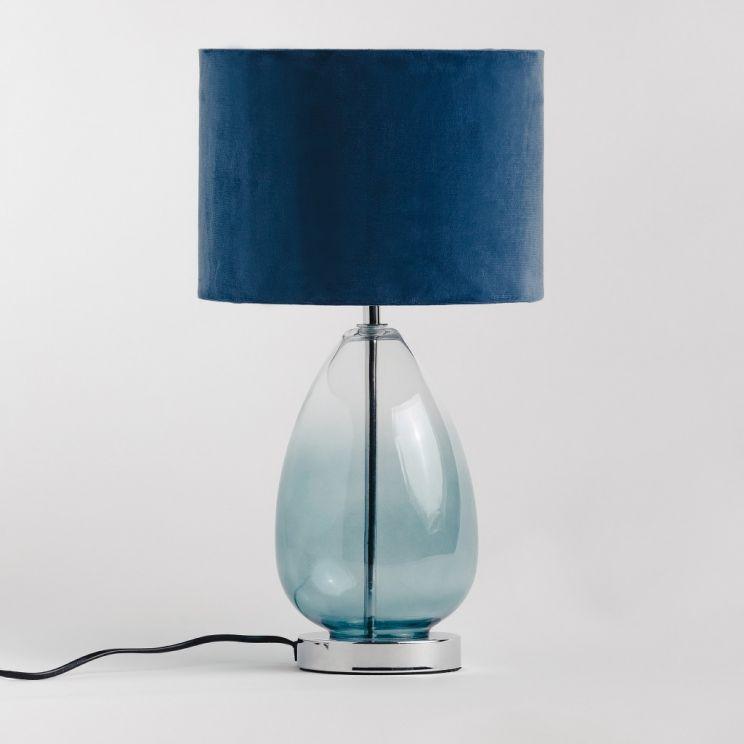 Lampa Stołowa Vertes