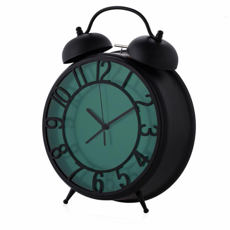 Zegar Stołowy Langford