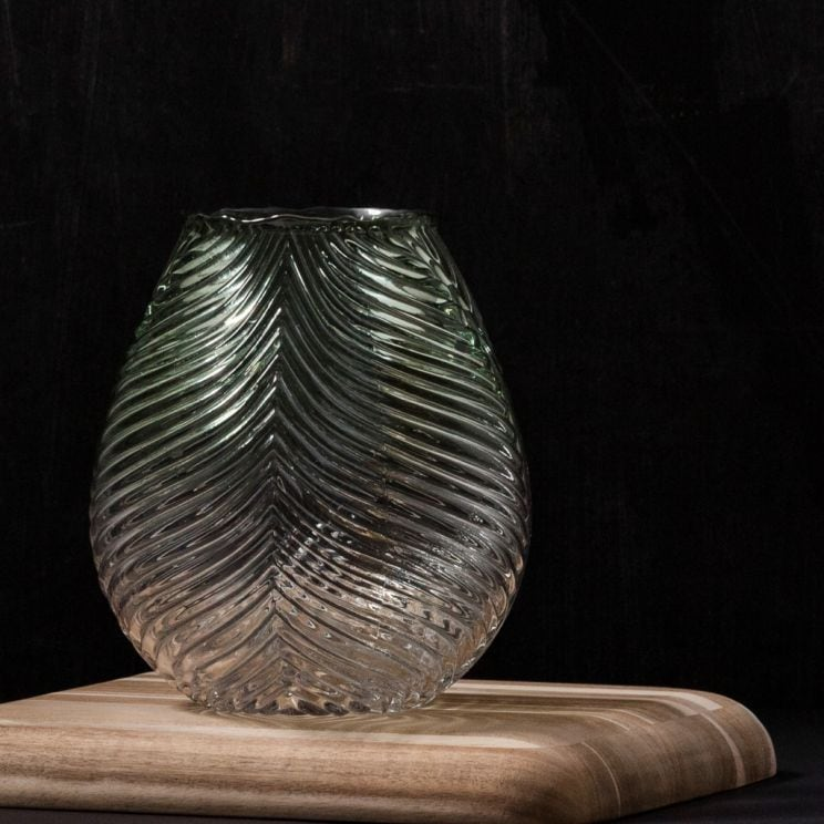 Wazon Glassleaf