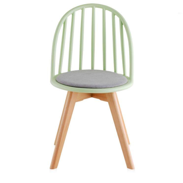 Krzesło Stikland