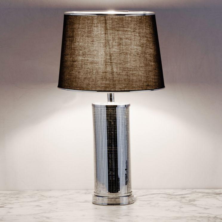 Lampa Stołowa Vidra