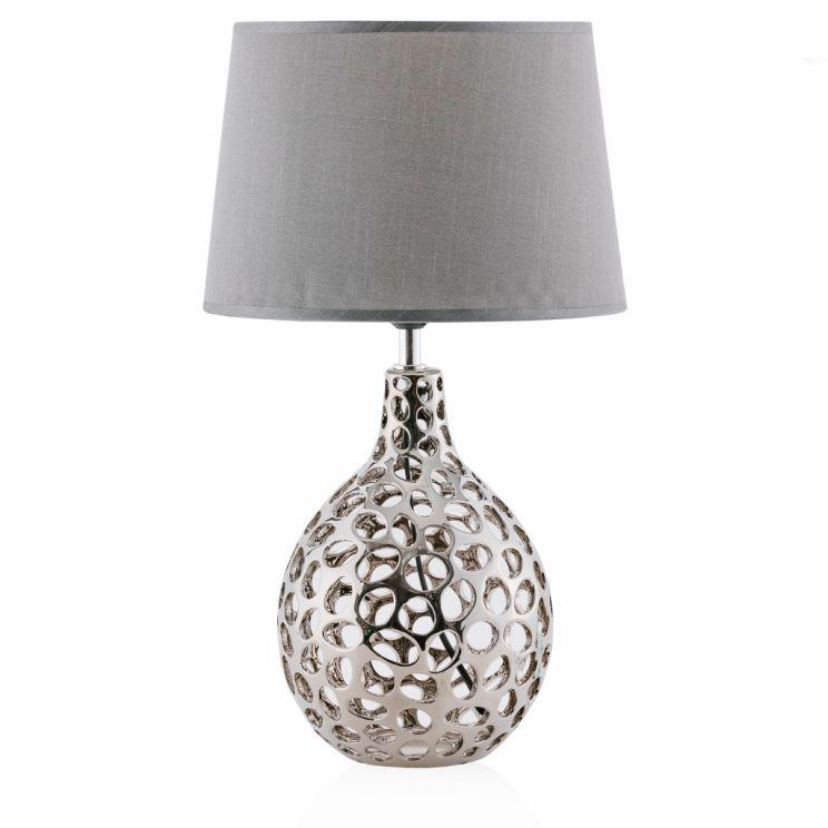 Lampa Stołowa Ajuros
