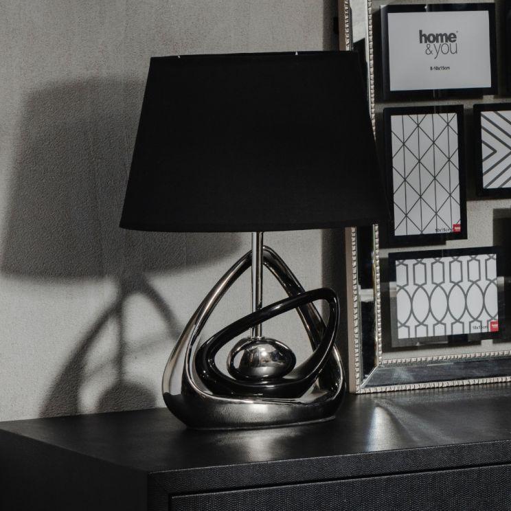 Lampa Stołowa Tringla