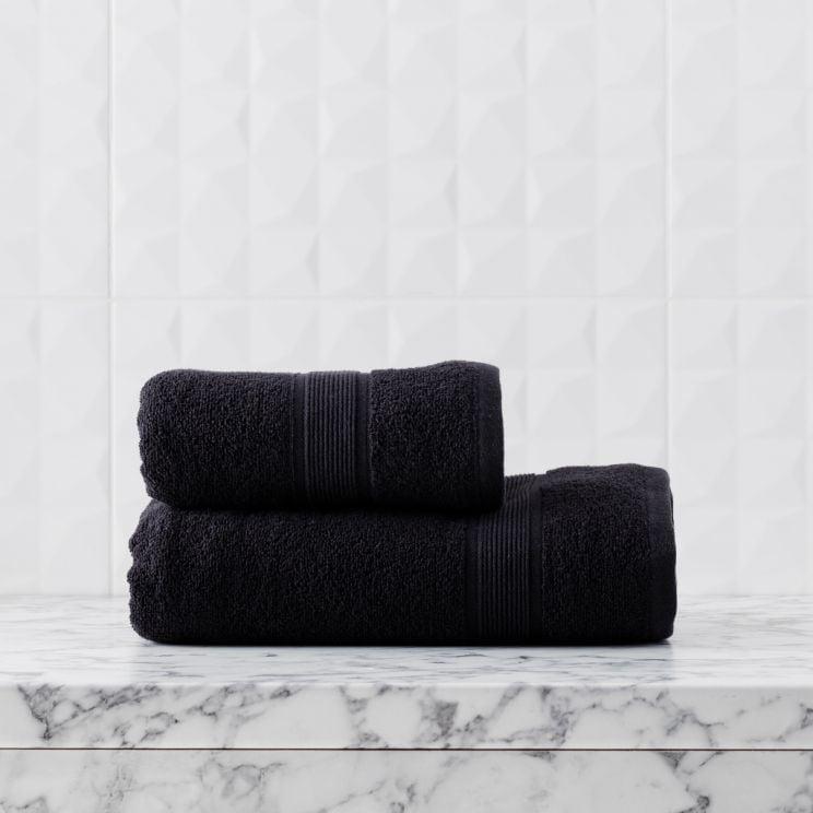 Ręcznik Stripy