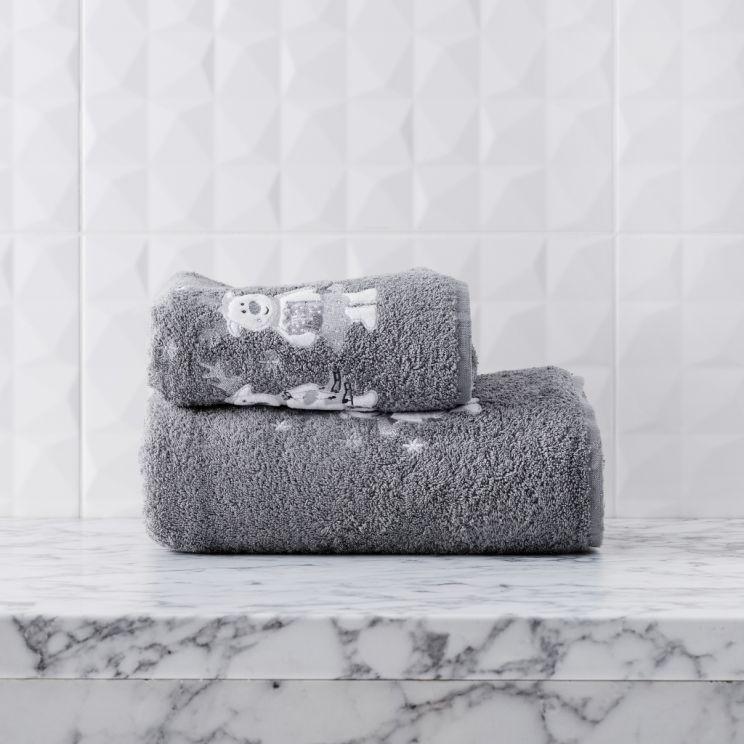 Ręcznik Rederer 2