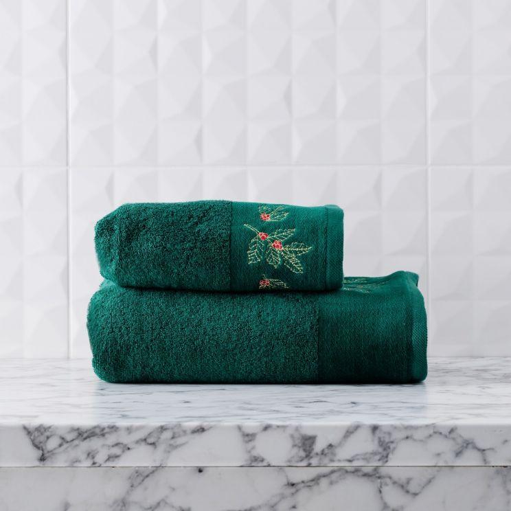 Ręcznik Rowan 2