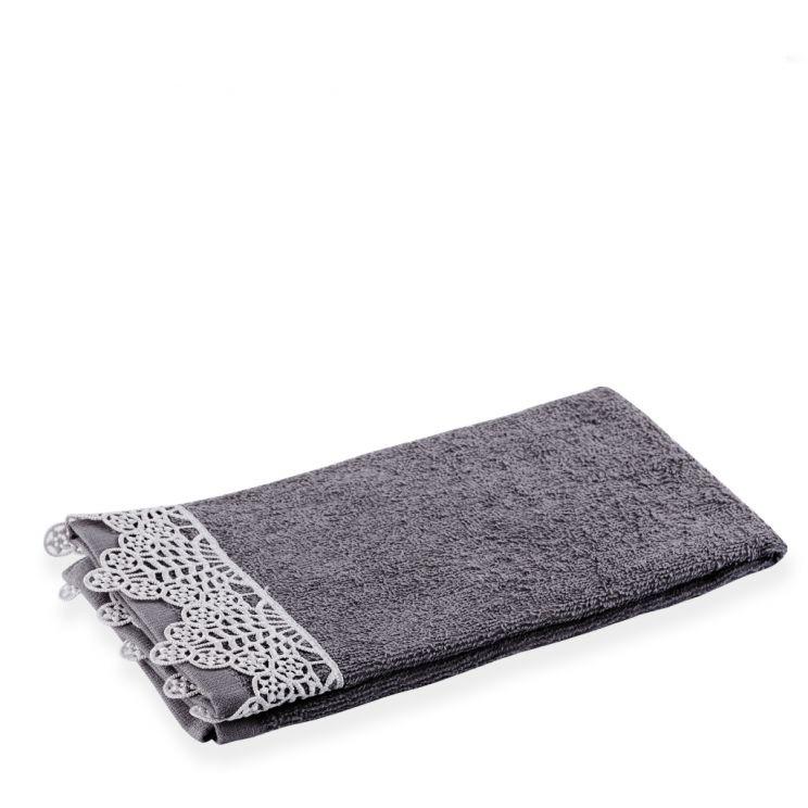 Ręcznik Kuchenny Charmy