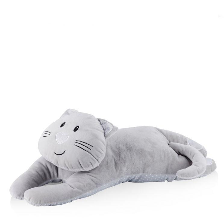 Poduszka Enter Cat