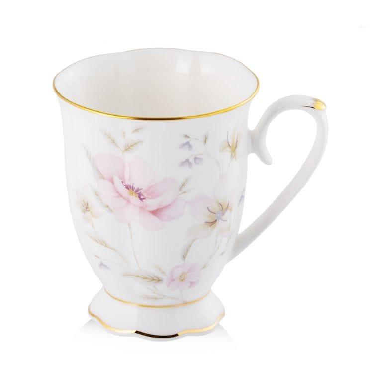 Kubek Pastelflower