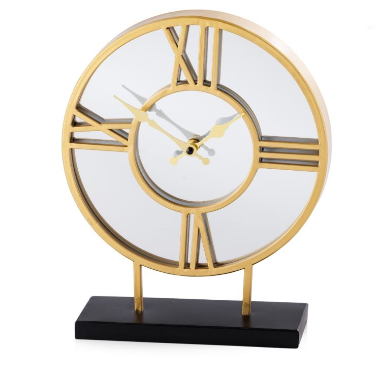 Zegar Stołowy Arvin