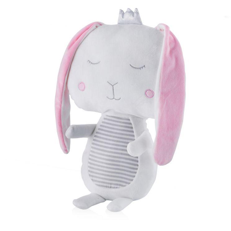 Zabawka Heady Bunny