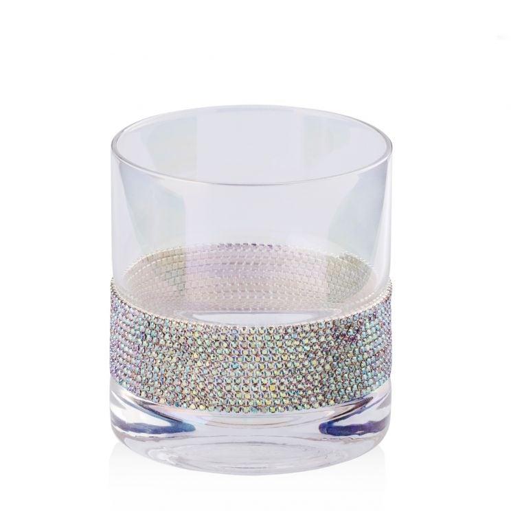 Szklanka Diamonds