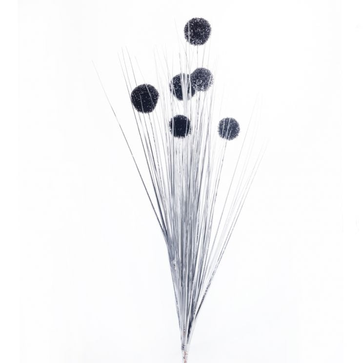 Kwiat Glamball